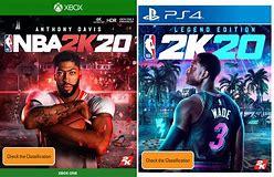 משחק הכדורסל האהוב נבחרות NBA
